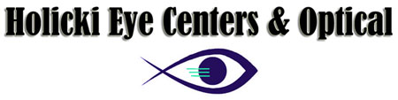 Holicki Eye Center & Optical